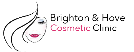 Cosmetic enhancements from Brighton & Hove Cosmetic Clinic